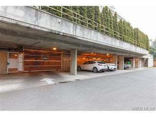 Photo 14: 204 3157 Tillicum Rd in VICTORIA: SW Tillicum Condo for sale (Saanich West)  : MLS®# 719153