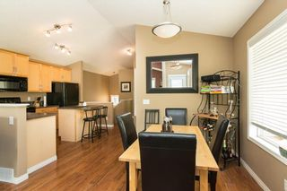 Photo 11: 172 COPPERFIELD Rise SE in Calgary: Copperfield Detached for sale : MLS®# C4201134