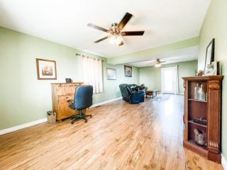 Photo 7:  in Wainwright: House for sale (MD of Waiwnright)  : MLS®#  A1126878