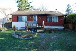 Photo 4: 164 66A Street in Delta: Boundary Beach House for sale (Tsawwassen)  : MLS®# R2478517