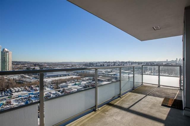 Photo 17: Photos: #2006-2289 YUKON CR in BURNABY: Brentwood Park Condo for sale (Burnaby North)  : MLS®# R2131322