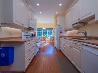 Photo 8: 3388 KRAUS Road: Roberts Creek House for sale (Sunshine Coast)  : MLS®# R2501149