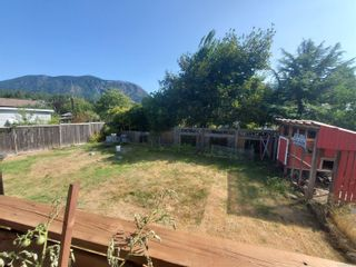 Photo 43: 395 Alder Cres in : NI Gold River House for sale (North Island)  : MLS®# 884541
