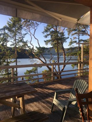 Photo 27: Lot A Sansum Narrows in : GI Salt Spring House for sale (Gulf Islands)  : MLS®# 865446