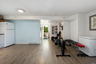 Photo 26: 2666 Willemar Ave in : CV Courtenay City House for sale (Comox Valley)  : MLS®# 883608