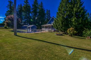 Photo 14: 770 Petersen Rd in : CR Campbell River South House for sale (Campbell River)  : MLS®# 864215