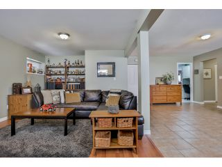 Photo 37: 1218 DEWAR Way in Port Coquitlam: Citadel PQ House for sale : MLS®# V1137461