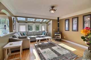 Photo 9: 291 Southshore Drive in Emma Lake: Residential for sale : MLS®# SK821668