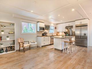 Photo 16: 1231 E 11TH Avenue in Vancouver: Mount Pleasant VE 1/2 Duplex for sale (Vancouver East)  : MLS®# R2625828