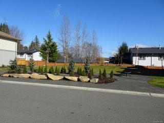 Photo 53: 40 2109 13th St in COURTENAY: CV Courtenay City Row/Townhouse for sale (Comox Valley)  : MLS®# 831807