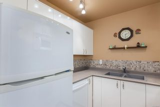 Photo 8: 23 103 Ashlar Ave in : Na University District Row/Townhouse for sale (Nanaimo)  : MLS®# 869387