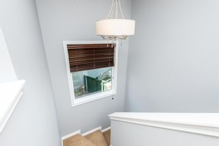 Photo 20: 24 9231 213 Street in Edmonton: Zone 58 House Half Duplex for sale : MLS®# E4251636