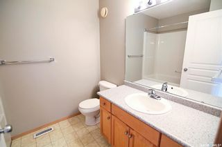 Photo 23: 2720 Victoria Avenue in Regina: Cathedral RG Residential for sale : MLS®# SK856718