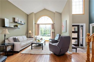 Photo 8: 400 Leah Avenue in St Clements: Narol Residential for sale (R02)  : MLS®# 1915352