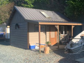 Photo 13: 17161 Parkinson Rd in : Sk Port Renfrew Quadruplex for sale (Sooke)  : MLS®# 861292