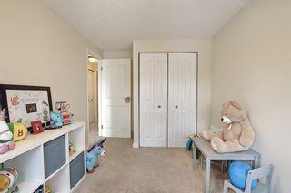Photo 14: 48 1155 Falconridge Drive NE in Calgary: Falconridge Row/Townhouse for sale : MLS®# A1134743