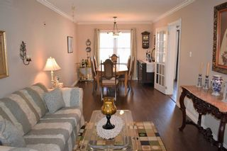 Photo 7: 249 Howard Crescent: Orangeville House (2-Storey) for sale : MLS®# W5239700