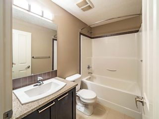 Photo 20: 210 Copperpond Row SE in Calgary: Copperfield Row/Townhouse for sale : MLS®# A1086847