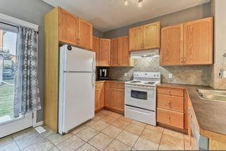 Photo 7: 202 111 Tarawood Lane NE in Calgary: Taradale Row/Townhouse for sale : MLS®# A1148846