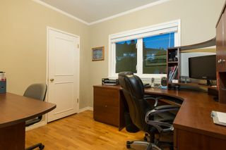 Photo 20: 4183 HIGHLAND BOULEVARD in North Vancouver: Forest Hills NV House for sale : MLS®# R2064082