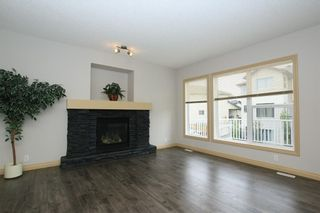 Photo 13: 309 WEST LAKEVIEW DR: Chestermere House for sale : MLS®# C4125701