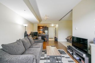 """Photo 13: 104 200 KEARY Street in New Westminster: Sapperton Condo for sale in """"THE ANVIL"""" : MLS®# R2409767"""