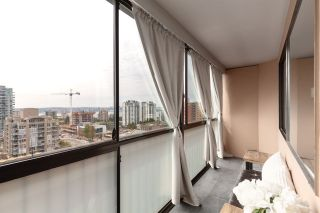 Photo 6: 1004 1515 EASTERN Avenue in North Vancouver: Central Lonsdale Condo for sale : MLS®# R2393667