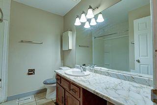 Photo 13: 68 Berkley Close NW in Calgary: Beddington Heights Semi Detached for sale : MLS®# A1130553