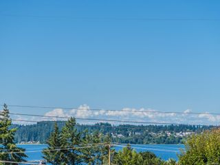 Photo 8: 3868 Royston Rd in Royston: CV Courtenay South House for sale (Comox Valley)  : MLS®# 882628