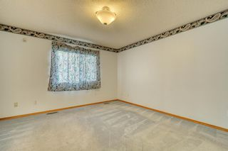 Photo 24: 355 HAMPSHIRE Court NW in Calgary: Hamptons Detached for sale : MLS®# A1053119