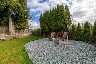Photo 27: 2684 ROGATE Avenue in Coquitlam: Coquitlam East House for sale : MLS®# R2561514
