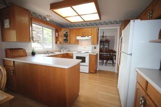 "Photo 4: 4527 222A Street in Langley: Murrayville House for sale in ""Murrayville"" : MLS®# R2268496"