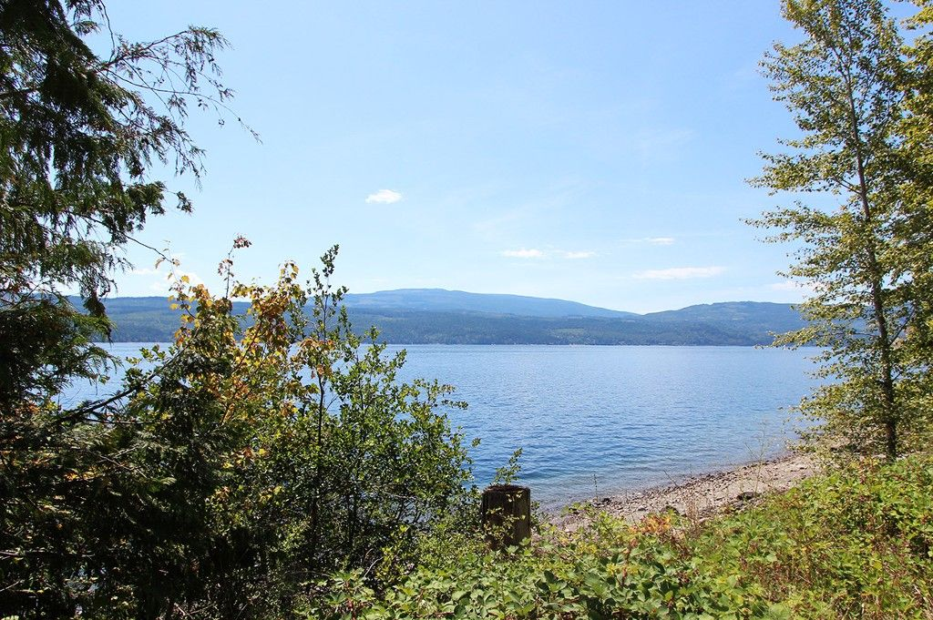 Photo 47: Photos: 8079 Squilax Anglemont Highway: St. Ives House for sale (North Shuswap)  : MLS®# 10179329