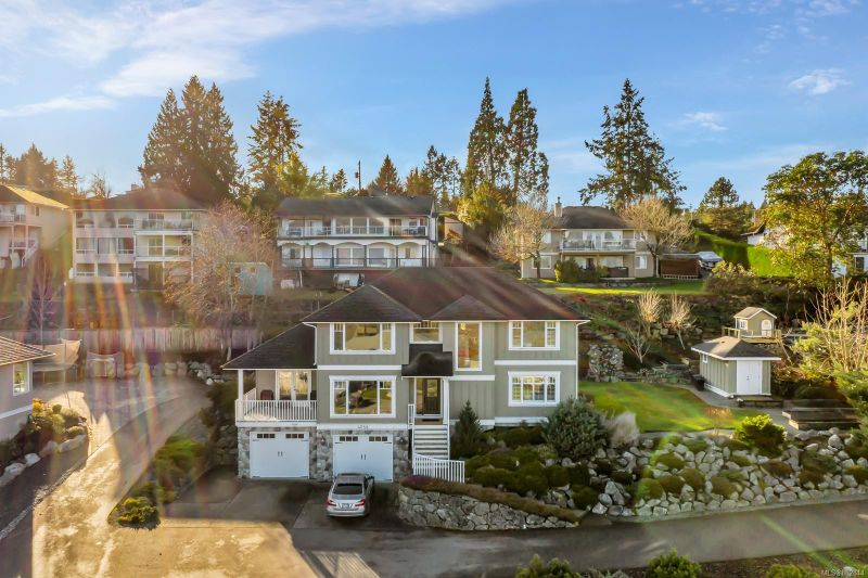 FEATURED LISTING: 4556 Royal Island Terr