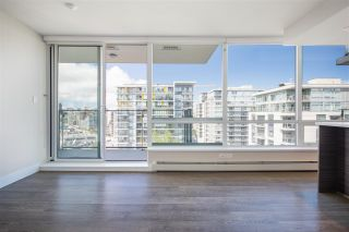 """Photo 15: 1406 1783 MANITOBA Street in Vancouver: False Creek Condo for sale in """"Residences at West"""" (Vancouver West)  : MLS®# R2457734"""