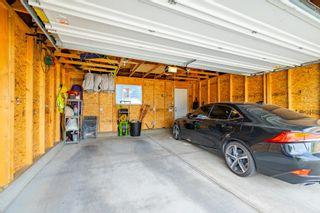Photo 44: 5152 4 Avenue in Edmonton: Zone 53 House for sale : MLS®# E4263328