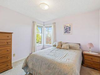 Photo 26: 5201 Fillinger Cres in : Na North Nanaimo House for sale (Nanaimo)  : MLS®# 879704