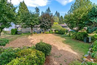 Photo 17: 830 BAKER Drive in Coquitlam: Chineside House for sale : MLS®# R2306677
