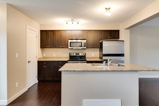 Photo 11: 2510 ANDERSON Way in Edmonton: Zone 56 Attached Home for sale : MLS®# E4248946