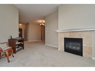 """Photo 12: 601 1551 FOSTER Street: White Rock Condo for sale in """"Sussex House"""" (South Surrey White Rock)  : MLS®# R2312968"""