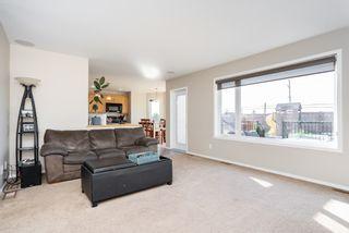 Photo 13: 111 Bridgewood Drive in Winnipeg: Bridgewood Estates House for sale (3J)  : MLS®# 202022100