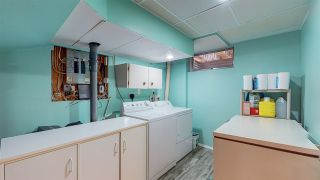 Photo 34: 15707 84 Street in Edmonton: Zone 28 House for sale : MLS®# E4239465