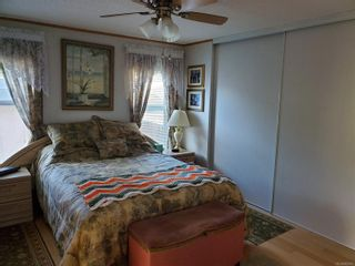 Photo 18: 30 541 Jim Cram Dr in : Du Ladysmith Manufactured Home for sale (Duncan)  : MLS®# 862967