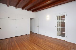 Photo 20: House for sale : 3 bedrooms : 3428 Udall St. in San Diego