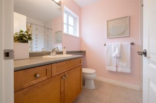 """Photo 27: 11 2688 MOUNTAIN Highway in North Vancouver: Westlynn Townhouse for sale in """"Craftsman Estates"""" : MLS®# R2576521"""