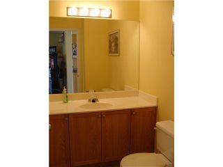 Photo 9: 357 TARADALE Drive NE in CALGARY: Taradale Residential Detached Single Family for sale (Calgary)  : MLS®# C3584858