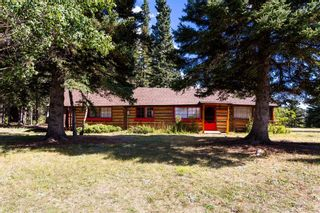 Photo 6: 15 Suitor Drive: Benchlands Detached for sale : MLS®# A1146182