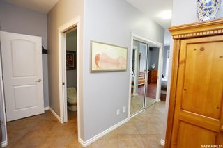 Photo 24: 24 301 Cartwright Terrace in Saskatoon: The Willows Residential for sale : MLS®# SK849400
