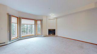 Photo 17: 223 11260 153 Avenue in Edmonton: Zone 27 Condo for sale : MLS®# E4260749