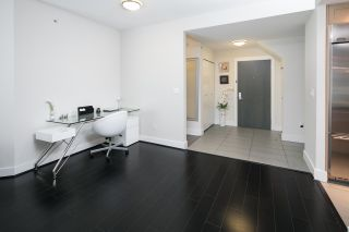 "Photo 7: 402 5779 BIRNEY Avenue in Vancouver: University VW Condo for sale in ""PATHWAYS"" (Vancouver West)  : MLS®# R2105138"